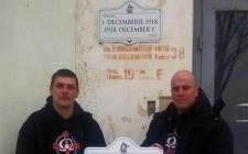 Jogerősen öt év letöltendő börtönre ítélték Beke Istvánt és Szőcs Zoltánt
