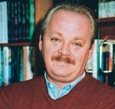 """Gregor Martin Papucsek, alias Papucsek Gergely magyarságunk """"jótevője"""""""