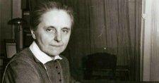 """""""Az egyetlen férfi a parlamentben"""" – szénásszekéren kellett Ausztriába menekülnie Slachta Margitnak"""