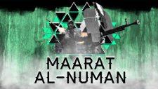 Izrael a szír hadsereget támadja miközben a terroristák ellen harcolnak