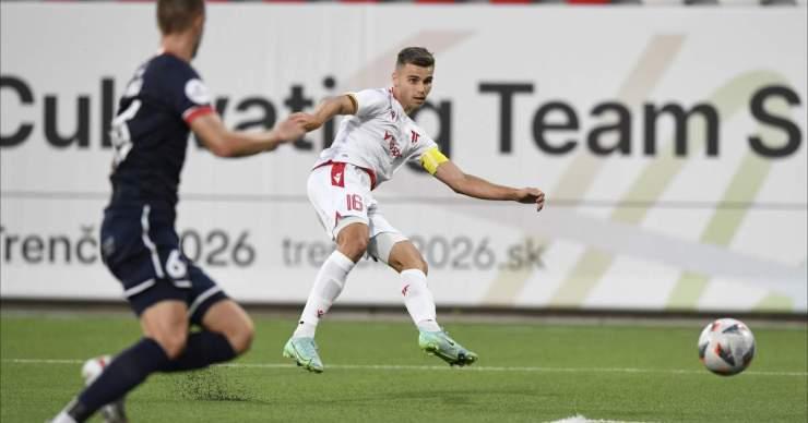 Felvidéki góllal és trencséni sikerrel indult a Fortuna Liga új idénye