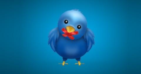 A Twitter most már tényleg nagyon fellép az Európát fojtogató szemiták védelmében