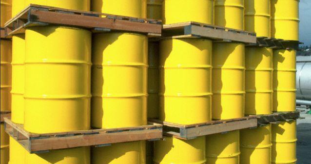 Kína mélypontra rántotta az olaj árát