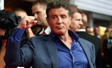 Sylvester Stallone-t erőszakkal vádolják