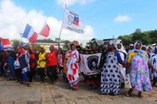 Munkanélküliség és bűnözés: elfeledve tengődnek Franciaország távoli szigetei