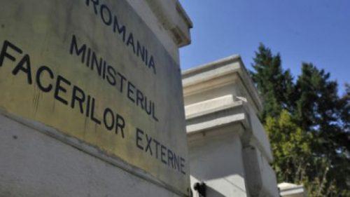 Külügy: utazási figyelmeztetés a Nagy-Britanniába és Franciaországba utazóknak