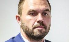 Fülöp Erik: eltorzult a Jobbik – alkalmatlanságuk beismerése helyett a távozókat árulózzák