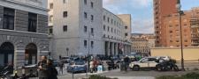 Trieszt: 23 lövéssel gyilkolt a bevándorló