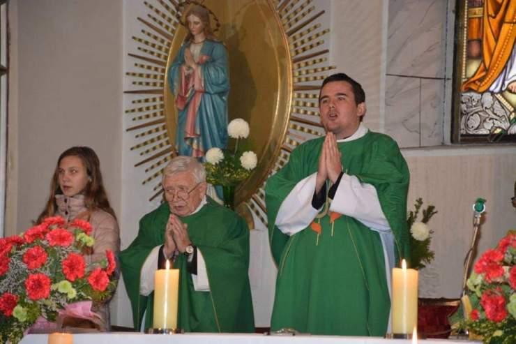 Hitélet és misztérium a koronajárvány árnyékában Zsóka János atya szemével – Interjú