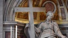A rossz és a gonosz elleni küzdelem egyre sürgetőbbé válik – nagy kihívás az okkultizmus veszélye