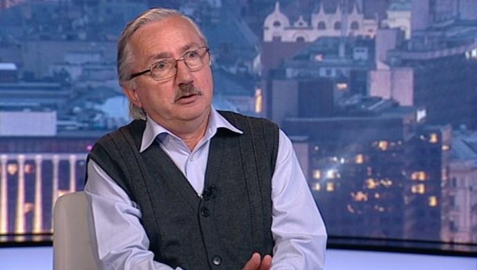 Lengyel: A szocialistáknak a mandátumról is le kellene mondaniuk