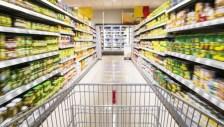 Évekig csaltak a zöldségkonzervek gyártói