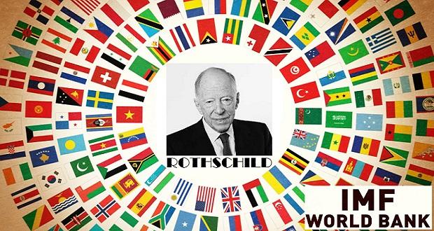 Ugyanazok a spekulánsok vezetik a nagybankokat, akik a globális válságot okozták