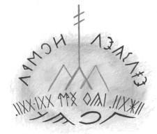 A székely-magyar Unicode-háború 2. – Harc a kazárosítás ellen