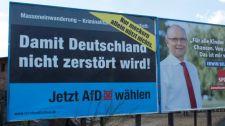 """A legellenszenvesebb német portál (Spiegel) reagálása a választásokra: """"Zfd Németországnak"""" (Cezúra Németországnak)"""