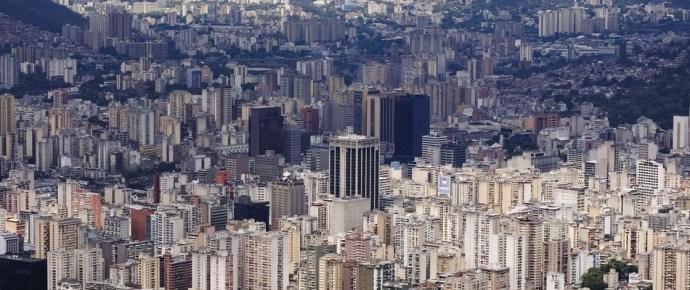 Dél-Amerikában a jövőnk? – Az 50 leghalálosabb város