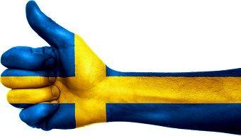Elemzők szerint Szlovákia példát vehetne Svédországról