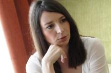 Lezárult Žák Malina Hedvig ügye