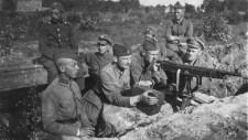 Amikor magyar segítséggel verték vissza a lengyelek a bolsevikokat