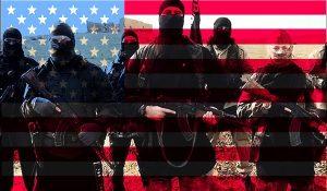 Sajtótörténet: a BBC (!) dokumentálta az USA és az Iszlám Állam összejátszását