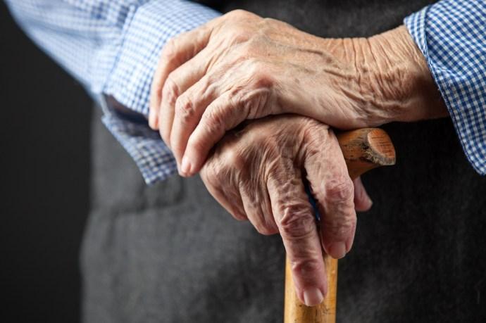 Rák: a hosszú élet furcsa ellentmondása