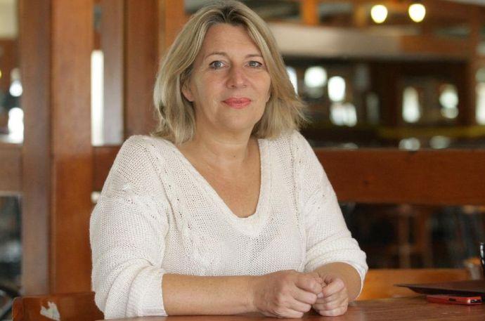 Morvai: Különös veszélyben vannak az európai nők