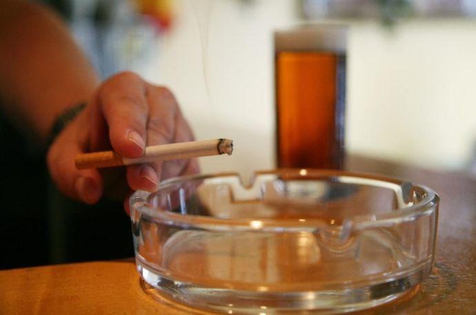 Meglepő összefüggést találtak a dohányzás és a rák között