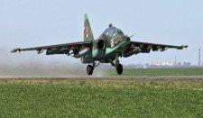 Kijev cáfolja a hírt, mely szerint ukrán harci repülőgép lőtte le a malajziai Boeing-et