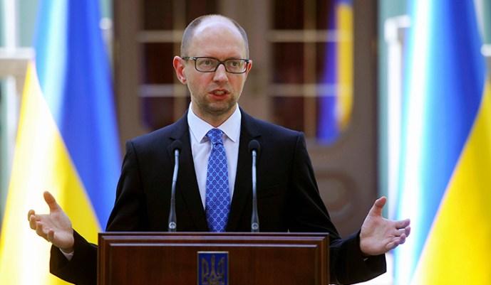 Kijev két gázár-változatot ajánl Moszkvának