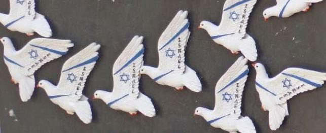 """Ennyit a """"civil védőpajzsos Hamász"""" nevű zsidó meséről: szórakozásból lőnek gyermekekre az izraeli katonák"""