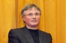 Elhunyt Szekeres Mihály