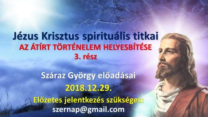 A második Gabriel-kő és az arkangyal által feltámasztott ember rejtélye