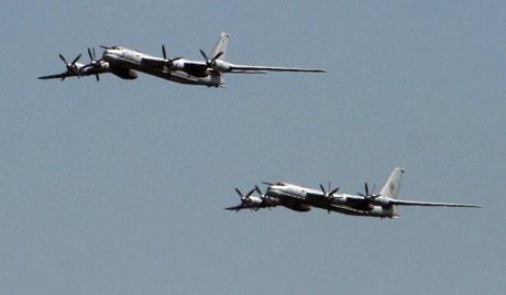 Orosz repülőgépek járőrszolgálatot fognak teljesíteni a fehérorosz határ mentén a NATO aktivitása miatt