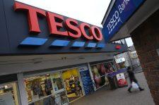 Pénzküldő szolgáltatással bővít a magyarországi Tesco