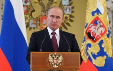 Moszkva kemény diplomáciai választ ígért