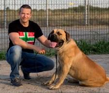 """Toroczkai: """"én egészen biztosan nem leszek egy Jobbik-LMP-Momentum által alkotott kormány tagja"""""""