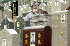 Milliók menekülhetnének meg az értelmetlen haláltól