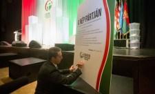Elvi nyilatkozat a Jobbik kormányzásáról – a teljes szöveg