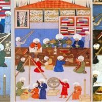 Tizenöt kiemelkedő iszlám tudós és felfedezéseik
