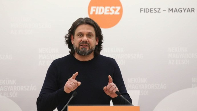 Meg akarják büntetni Magyarországot
