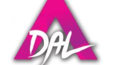 Megvan a Dal nyolc döntőse