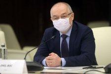 Emil Boc: a járványkiadások óriásiak, de a kormánytól egyelõre keveset kaptak a nagyvárosok