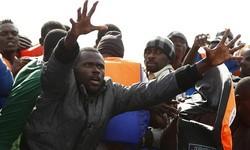 Még a migránskampány alatt is fogadott be idegen kultúrájú kontinensfoglaló idegeneket az Orbán-kormány