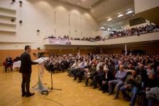 A kampányt már megnyerte a Jobbik