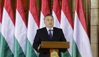 Orbán üzent a politikai ellenfeleknek