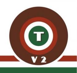 A TV2 szerint véletlenül került adásba a fideszes kampányreklám, ők nem is tudtak róla