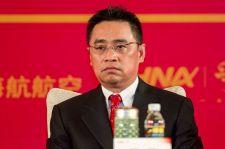 Szelfizni akart, a mélybe zuhant és meghalt a kínai HNA vállalatcsoport elnöke Franciaországban