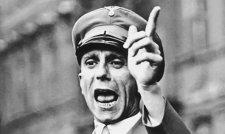 Goebbels liberális tanoncai és a bevándorlásválság