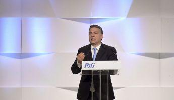 Április 6.: Orbán erre kért mindenkit