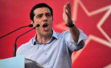 Oroszország szövetségese lesz az új görög kormány